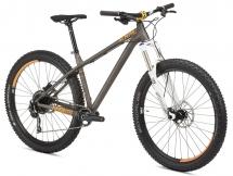 NS Bikes - Eccentric Djambo 27,5 Bike