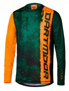 Dartmoor - JUNIOR Long Sleeve Jersey