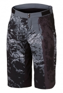 Dartmoor Woods MTB Shorts