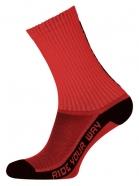 Dartmoor Ride Your Way Tech Socks