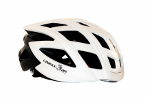 MFI - Urban Road Helmet