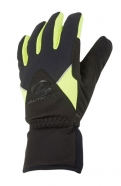 Author - UltraTech Thermo Gloves