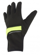 Author - Windster Shell X7 Gloves