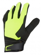 Author - Gloves ThermoLite Gel