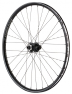"Dartmoor Raider 27.5"" Boost Wheelset"