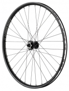 "Dartmoor - Raider 27.5"" Boost Wheelset"