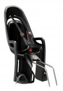 Hamax - Zenith Bike Seat