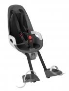 Hamax - Observer Bike Seat