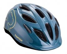 Hamax - Skydive Child Helmet