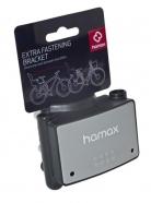Hamax - Extra Fastening Bracket