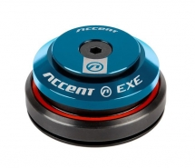 Accent - HI-EXE Taper Headset