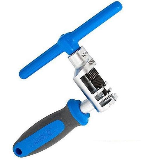 Unior - Chain Tool 1647/2ABI - 26bikes com Shop