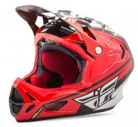 FLY Racing - Werx Rival Mips Helmet