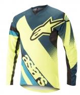 Alpinestars Racer LS Jersey