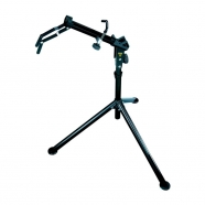 Topeak - Prepstand™ Max Bike Stand