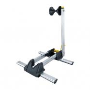 Topeak - Lineup™ Stand