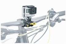 Topeak - Sport Camera Multi-Mount