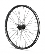 "Dartmoor Shield 26"" Wheels"