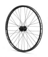 "Dartmoor - Shield 26"" Wheels"
