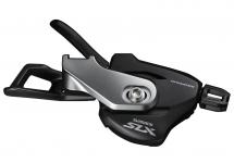 Shimano - Shimano SLX M7000 Shifter