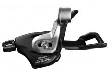 Shimano Shimano SLX M7000 Shifter