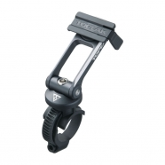 "Topeak - RideCase Mount (with 1-1/8"" Stem Cap)"