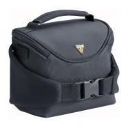 Topeak - Compact Handlebar Bag