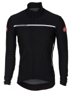 Castelli - Perfetto Long Sleeve Jacket