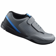 Shimano - AM9 Freeride Shoes