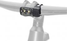Specialized - Stix Sport Headlight