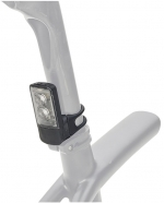 Specialized - Stix Sport Tail Light
