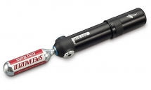 Specialized - Air Tool CO2 MTB Mini Pump
