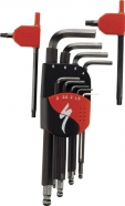 Specialized - Mechanic's Wrench Set