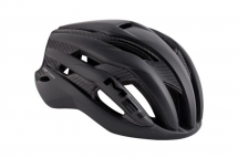 MET - Trenta 3K Carbon Helmet