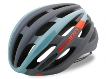 Giro - Foray Road Helmet