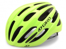 Giro - Foray MIPS Road Helmet
