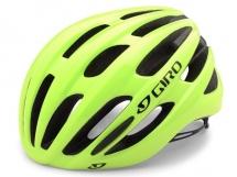Giro - Foray MIPS Road Helmet