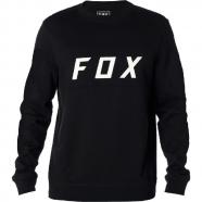 FOX - Hellbent Crew Pullover