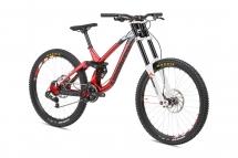 NS Bikes - Fuzz 2 Bike