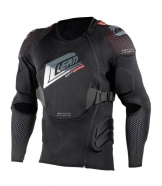Leatt - Body Protector 3DF AirFit