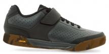Giro Chamber II Shoes