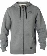FOX - Pro Circuit Zip Hoodie