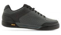 Giro Riddance Shoes