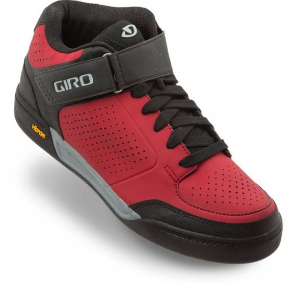 Giro Riddance Mid Shoes
