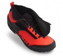 Giro - Terraduro™ Mid Shoes