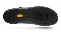 Giro Terraduro™ Mid Shoes
