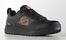 FIVE TEN - Impact Pro Black Camo 5484 Shoes