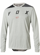 FOX - Indicator Mash Camo Cloud Green Jersey
