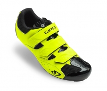 Giro - Techne Road Shoes