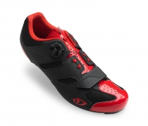 Giro - Savix Road Shoe